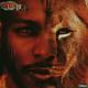 MUSIC: King Los - Wild Side (Normani & Cardi B Remix)