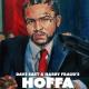 ALBUM: Dave East & Harry Fraud - HOFFA [ Download Full Album]