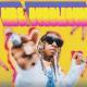 MUSIC: Tyga - Mrs. Bubblegum Mp3