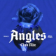 MUSIC: Wale - Angles (Feat. Chris Brown) [Club Mix]