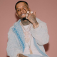 Why RapperTory Lanez Disses Cassidy In Latest Freestyle & Hip Hop Fans Want More ?