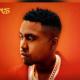 ALBUM: Nas - King's Disease II [ FULL ALBUM ]
