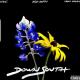 MUSIC: Wale - Down South Feat. Yella Beezy & Maxo Kream
