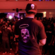 MUSIC: GRIP Feat. Eminem - Walkthrough! Mp3