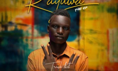 ALBUM: Sky Boy - Rayuwa Full Album