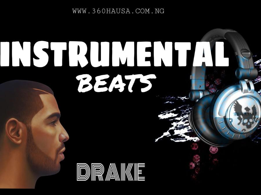 FREEBEAT: Drake - Insurance Quotes Instrumental Mp3