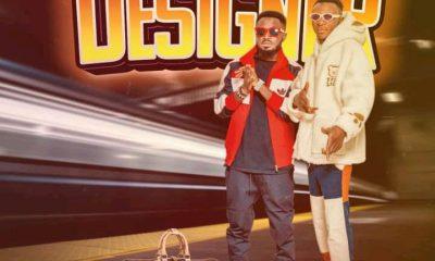 AUDIO + VIDEO: King Khalifah feat. LsVee – Designers