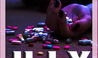 MUSIC: YCMB Feat. Arab SwaQz & Breng Bado - HIV