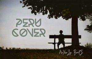 MUSIC: NexceZz BeatZz - Peru Cover ( Fireboy DML )