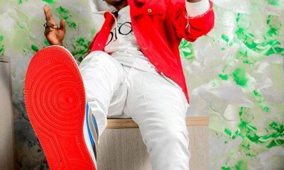 MUSIC: Auta MG Boy - Soyayya Ce Ta Hadamu Mp3 Download