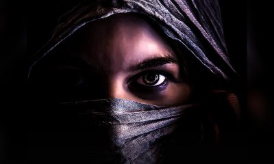 MUSIC: Sarkin Fada - See My Face ( Prod. By Uniquepikin )