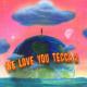 ALBUM: Lil Tecca - We Love You Tecca 2 (FULL Deluxe Edition)