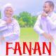 MUSIC: Umar M Shareef - FANAN Mp3 Download