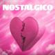 MUSIC: Rauw Alejandro & Rvssian - Nostálgico Feat. Chris Brown