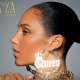 MUSIC: Alicia Keys - LALA (Unlocked) Mp3 Feat. Swae Lee