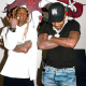 MUSIC: DaBaby Feat. Lil Wayne - Lonely Mp3
