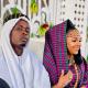 MUSIC: Lilin Baba Feat. Momee Gombe - Ba Wata Mp3 Download