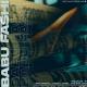 MUSIC: Muda F Feat. BOC Madaki x Terry Tha Rapman & Pizzo - Babu Fashi Mp3