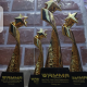 BREAKING: Blue Sound Multimedia LTD Win 4 WAMMA Awards 2021