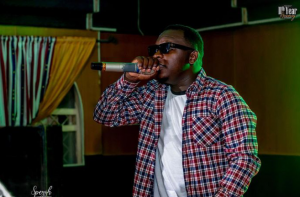 Ent. NEWS: I am Taking a Break From Stage Performance Due To Medical Reasons - Son Of Jigawa Lamented