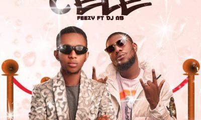 MUSIC: Feezy Feat. DJ AB - Cele Mp3 Download