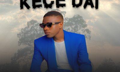 MUSIC: JB Yaseer - Kece Dai