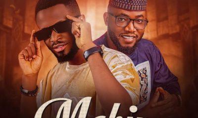 MUSIC: Lsvee Feat. Ali Jita - Makiya Mp3 Download