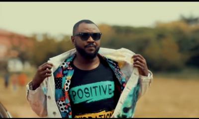 VIDEO: Adam A Zango ft. Tumba Gwaska - Munyi Kama ( New Hausa Music 2021 )