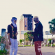 AUDIO + VIDEO: FreiiBoi - Yan Mata (Official Audio + Video)