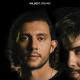MUSIC: Majid Jordan - Stars Align Mp3 Feat. Drake