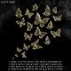 ALBUM: Fetty Wap - The Butterfly Effect Mp3
