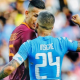 LIVE NOW: FC Roma VS Napoli Live Streaming - Download All Goals Highlight 2021