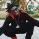 EXCLUSIVE: Why Kodak Black Is Eligible To Be Nominated For Nine GRAMMY Awards ?