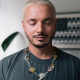 """BREAKING: Finally J. Balvin Apologizes For """"Perra"""" Music Video Following Criticism"""