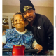 """BREAKING: Snoop Dogg's mother """"Beverly Tate"""" has passed away (Died)"""