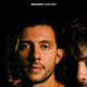 MUSIC: Majid Jordan - Dancing On A Dream Feat. Swae Lee