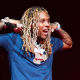 EXCLUSIVE: Why Lil Durk Cuts Howard University Homecoming Performance Short ?
