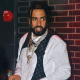 """BREAKING: French Montana React To """"Squid Game"""" Meme Suggesting No One Knows His Solo Songs"""